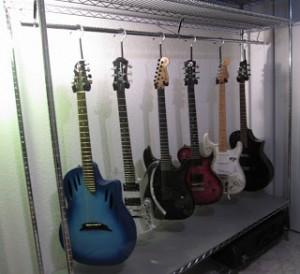 guitars11