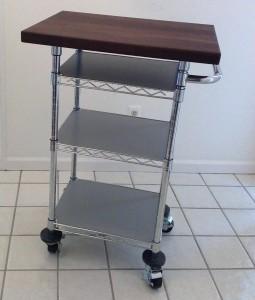cart1a