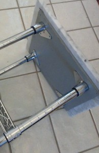 cart2b