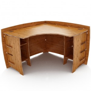 CDAO-110_Corner_Desk_47x47