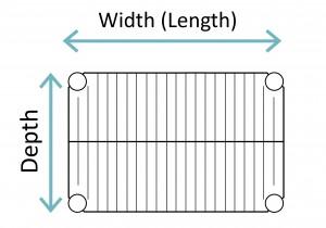 depth-width-length-tss