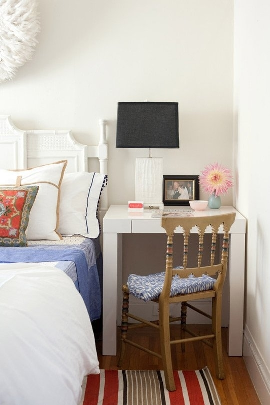 Ways To Maximize Space In A Small Bedroom 7 ways to maximize small spaces with shelving - the shelving store