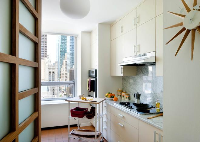 faa15e670d278459_0686-w660-h470-b0-p0--midcentury-kitchen