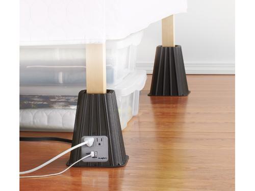 sev-dorm-room-bed-bath-beyond-bed-risers-lgn