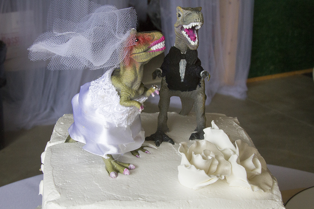 awesome cake toppers