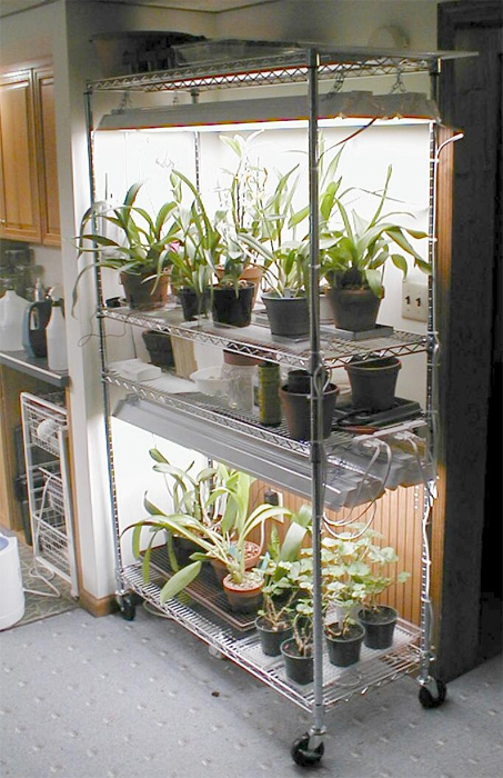 Wire Shelving Hacks For The Home The Shelving Store Blog