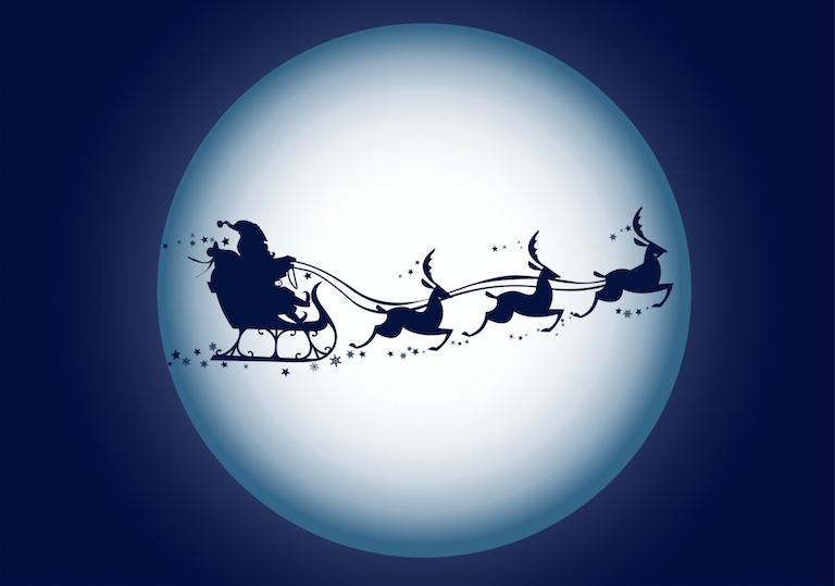 cloud-christmas