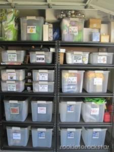 319x424x25-garage-organizing.jpg.pagespeed.ic.mUz9UrI3e4