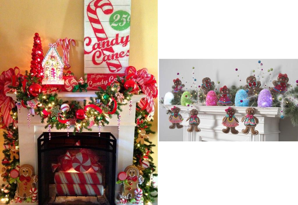 HolidayMantle_CandyTheme