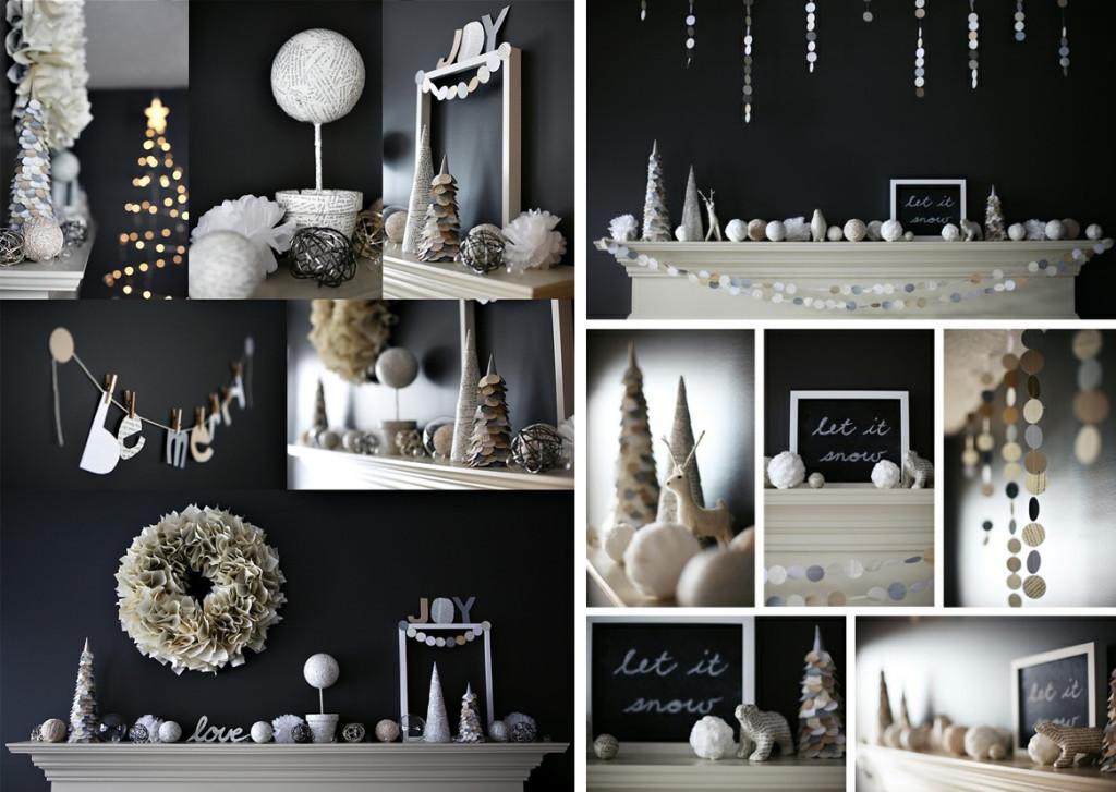 HolidayMantle_NeutralTheme