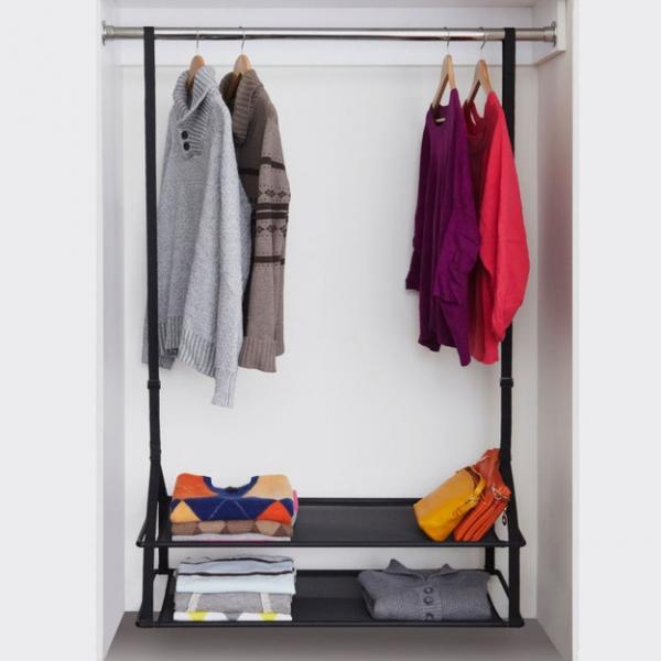 Shoester-Closet-Organizer