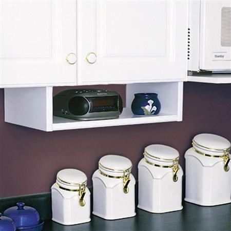 Under-Cabinet-Shelf