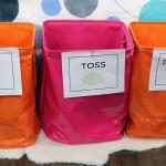 keep-toss-donate