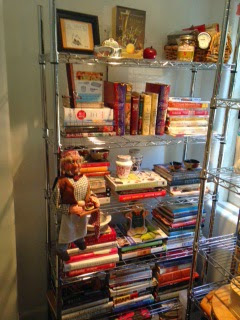 Shelfie-Cookbook-Shelving