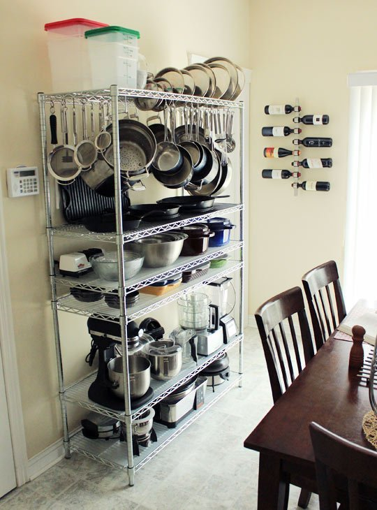 Shelfie-Kitchen-Storage
