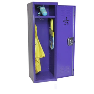 kids locker