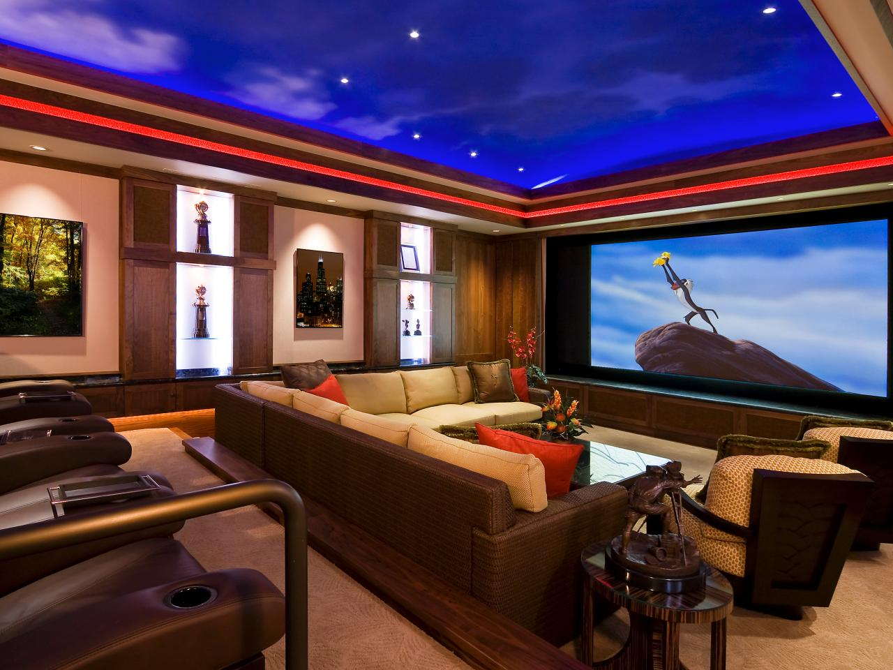 Planning The Perfect Home Theater Room For Scary Movies ... on business planning, nursing planning, health planning, christmas planning, engineering planning, performance planning, technology planning, blog planning, architecture planning, design planning, government planning, dance planning,