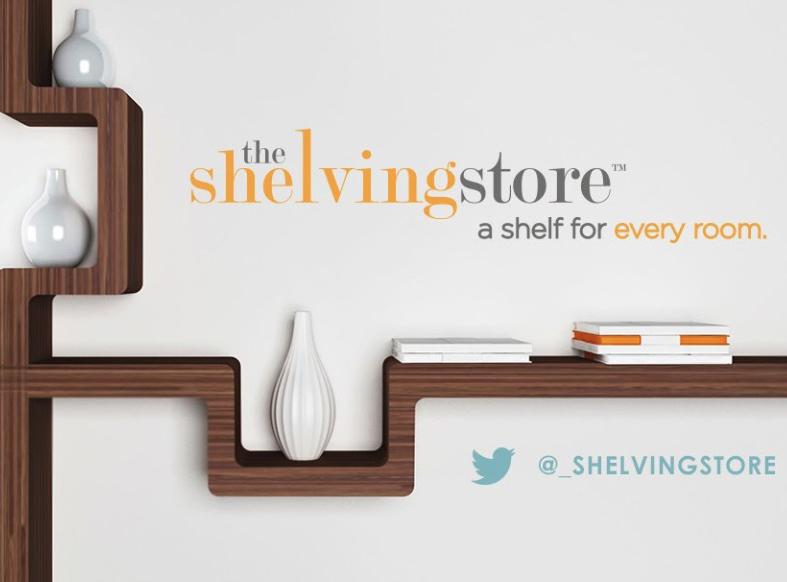 theshelvingstoreblog