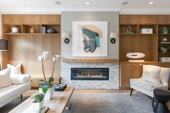 Marvelous Contemporary Living Room Storage Ideas The Shelving Store Interior Design Ideas Lukepblogthenellocom