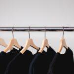 create a dressing rom