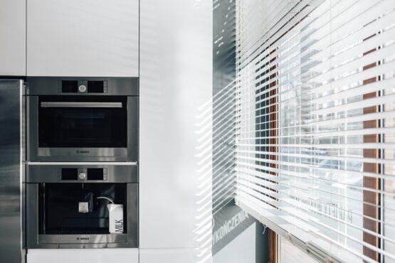 vertical kitchen storage ideas