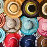 easy hat storage ideas